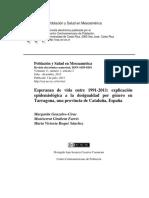 Dialnet-EsperanzaDeVidaEntre19912011-4724699