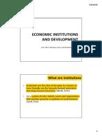 17 - Econ 190.2_Economic institutions and development.pdf