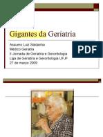gigantesdageriatrialiga2009-090330092650-phpapp01