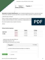 Autoevaluación 3_ CALCULO APLICADO A LA FISICA 1 (6524)_INTENTO2