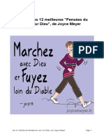 ebook-Joyce-Meyer-12-meilleures-Pensees-du-Jour-sur-Dieu.pdf