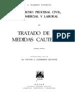 Tratado de Las Medidas Cautelares Podetti (pag 300).pdf
