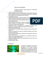 GUIA 12 Ambiental ISO 140001.docx