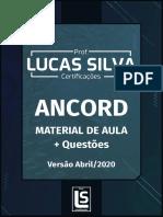 ANCORD-PROFESSOR-LUCAS.pdf