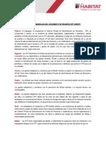 CLAUSULAS-GENERALES-DEL-DOCUMENTO-DE-REGISTRO-SPP-DRSPP-AFP-Habitat.pdf