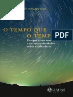 O Tempo que o Tempo Tem - Alexandre Cherman.pdf