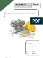 AAI_MPTI01_Guía 1 1 Propuesta Práctica (1)