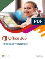Manual OneDrive.pdf