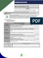 TSME10_MIVSII_S01_RU02.docx