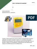 CFIS018.1.docx