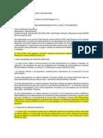 DIAN - Concepto No 529 del 14 de mayo de 2020 - notificación electrónica