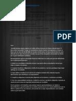 Recomendaciones financieras Pablo Solarte Aprendiz SENA.docx