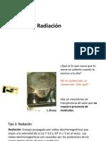 lecture 4 gc radiacion 1