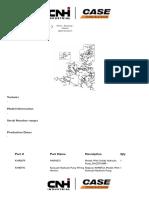 Report_5349003995673268831.pdf