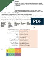 313505930-Modelo-de-Gerencia-Estrategica-de-Fred-David.docx