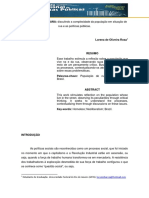 INVISIBILIDADE_URBANA.pdf