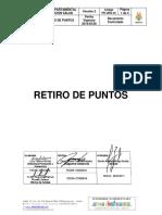 F_2016-02-02_H_3_38_46_PM_U_1_PR-URG-42_RETIRO_DE_PUNTOS