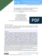 Dialnet-EscalaDeAprendizajeAutogestivoEnEstudiantesUnivers-7101216