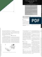969-Texto del artículo-2798-1-10-20161031.pdf