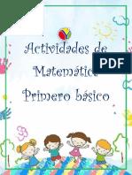 PRIMERO BÁSICO MATEMÁTICA 4° ENVÍO.pdf