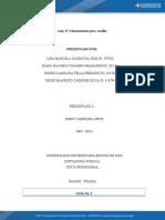 Guia 3 formato final etica.docx