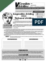 CW MODULE1L1.pdf