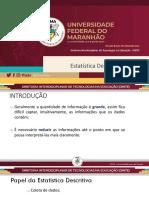 Slides 2 _ Aula 1 _ Estatística Descritiva.pdf