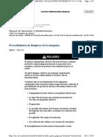 Procedimiento de limpieza de máquina.pdf