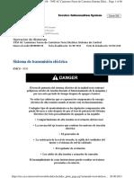 Sistema de transmisión eléctrica.pdf