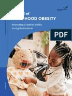 State-of-Childhood-Obesity-10-14-20-Final-WEB.pdf