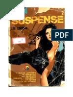 Lou Carrigan - Suspense 2.pdf