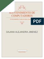 METODOS DE PRECAUCION.docx