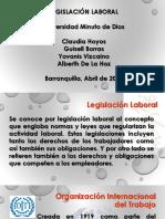 CARTILLA PDF.pdf