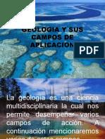 1.2 CONCEPTOS BASICOS DE LA GEOLOGIA.pptx