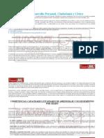 Área de Desarrollo Personal, Ciudadanía y Cívica (1).docx