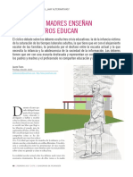 CUANDO-LOS-PADRES-ENSEÑAN-Y-LAS-MAESTRAS-EDUCAN