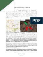 estrategia_proyecto