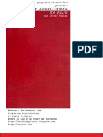 Apariciones en Rojo Kit