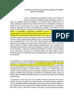 02.- History of Periodontitis as a Risk Factor for Long-Term (español)