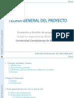 TEORIA_GENERAL_DEL_PROYECTO