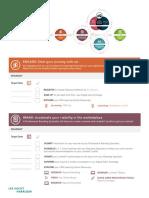 APMRoadmapWorksheet.pdf