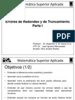 Errores_de_Redondeo_y_Truncamiento_Parte_I.pdf