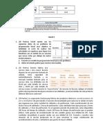 TALLER-1-Investigacion De Operaciones - 2020
