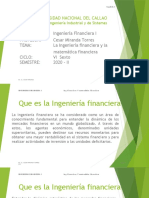 INTRODUCCIÓN A LA ING. FIN. y MAT. FIN. - copia.pptx