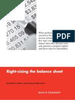 Rightsizing the balance sheet.pdf
