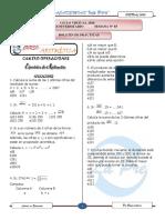 BOLETIN SEMANA 03.pdf