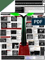 secuencias de pulso en rm.pdf