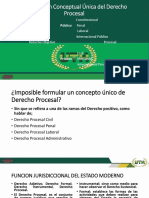 modelo-de-plantilla-3 (1)