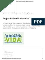 Programa Sembrando Vida _ Secretaría de Bienestar _ Gobierno _ gob.mx