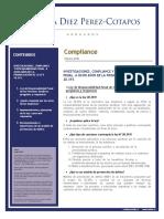 ComplianceNewsletter201802